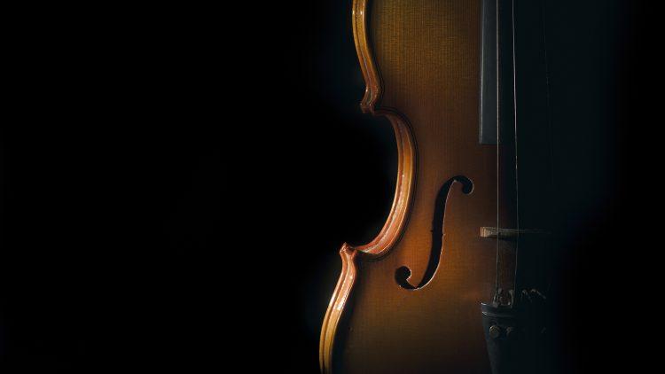 Pjevanje i glazba